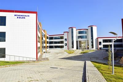 Engineering Faculty - 317