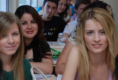 Students - 315