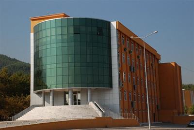 Facilities - 316