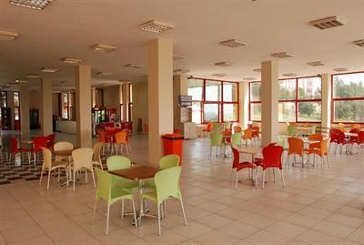 Muradiye Campus - 319